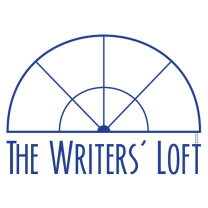 The Writers' Loft
