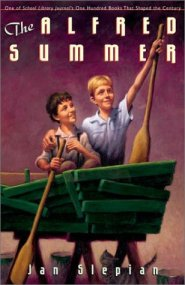 The Alfred Summer