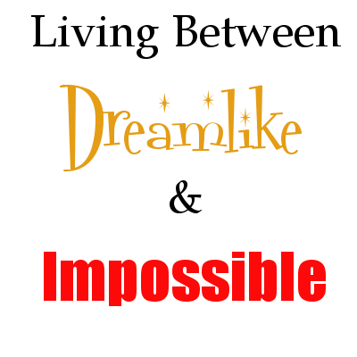 Dreamlike and Impossible