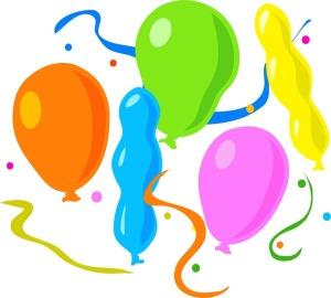 balloons-268553_640