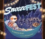 snoozefest_big