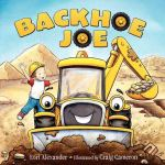 Backhoe Joe