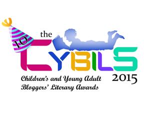 Cybils-Logo-2015-Web-Sm[1]