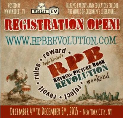 rpb-reg-open-logo-e1443678093463[1]