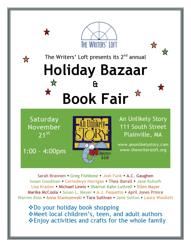 Writers-Loft-Holiday-Bazaar-2015-1[1]
