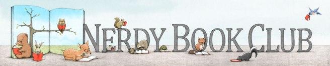nerdy-banner