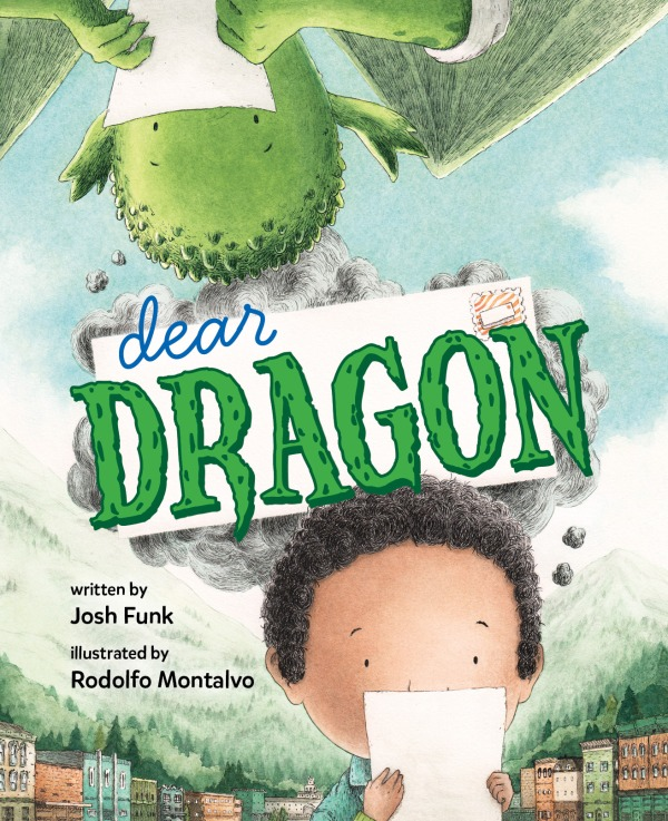 DearDragon_cover