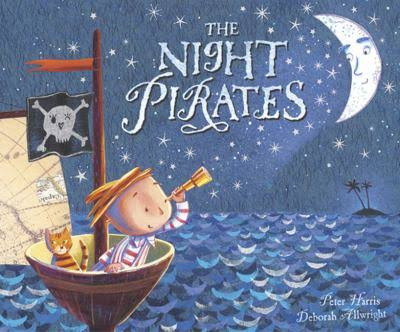 night pirates