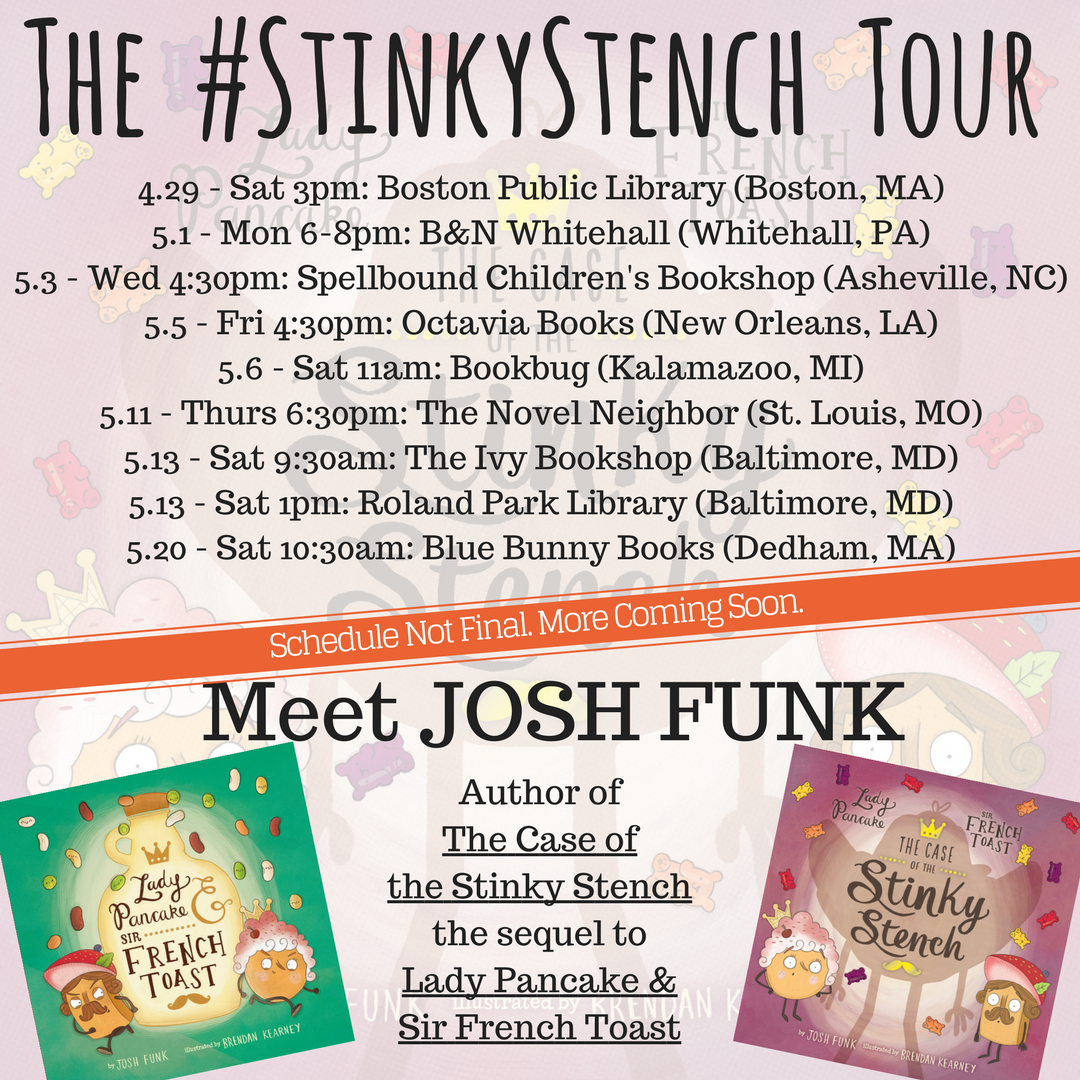 The #StinkyStench Tour (2).png