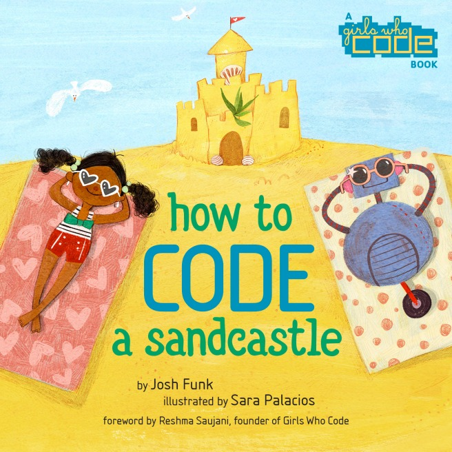 HowToCodeASandcastle_coverreveal_rev
